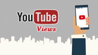 https://buyviews.info/wp-content/uploads/2017/02/buy-youtube-views-1.jpg