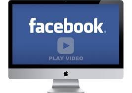 facebookvideo